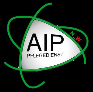 AIP – NRW Ambulant und Intesivpflege